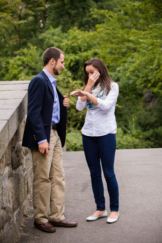 Central Park Marriage Proposal_43