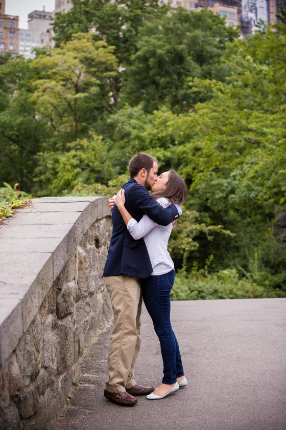 Central Park Marriage Proposal_45