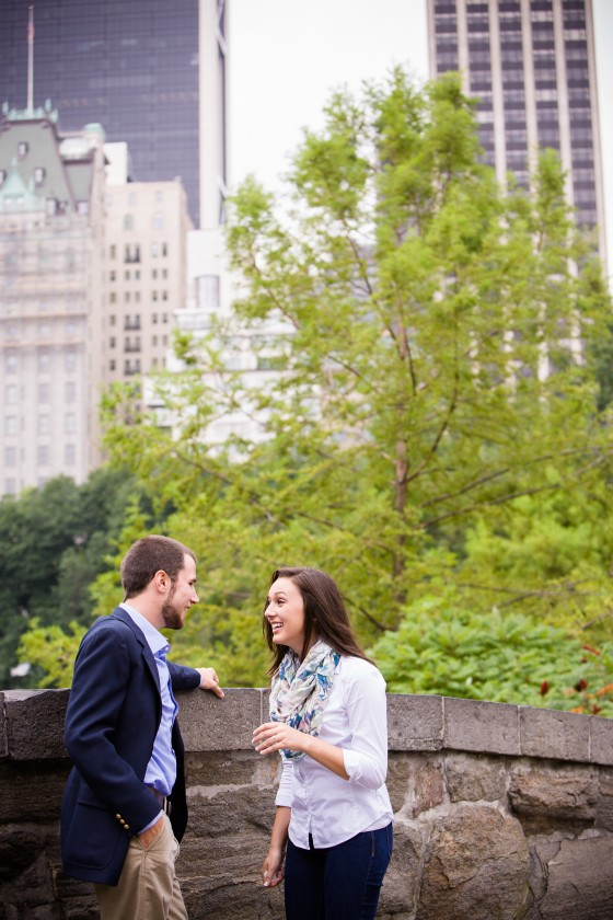 Central Park Marriage Proposal_66