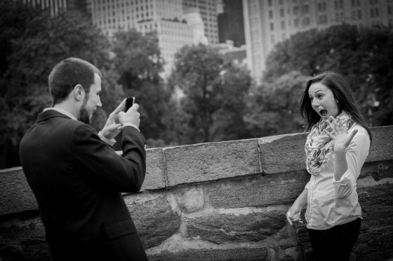 Central Park Marriage Proposal_67