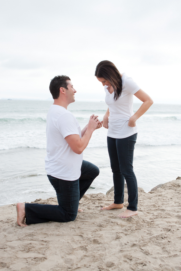 Marriage Proposal on the Beach001_low