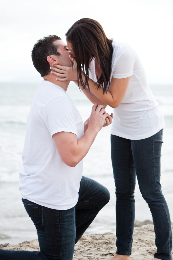 Marriage Proposal on the Beach002_low
