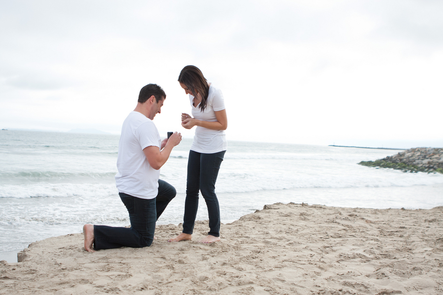Marriage Proposal on the Beach003_low