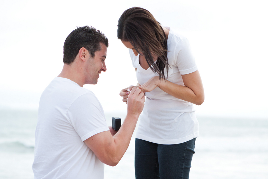 Marriage Proposal on the Beach004_low
