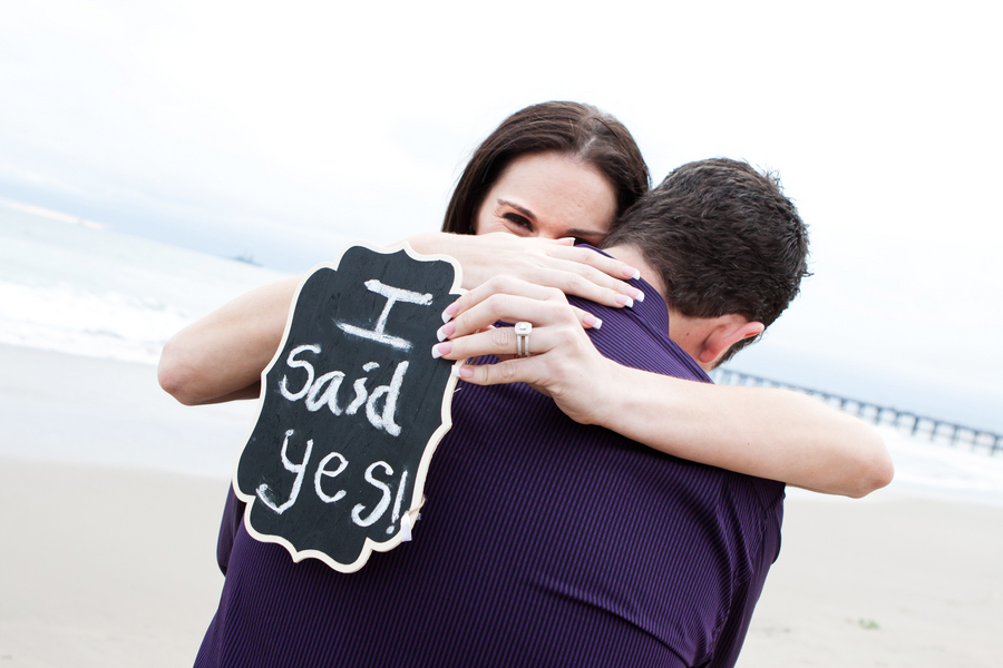 Marriage Proposal on the Beach015_low