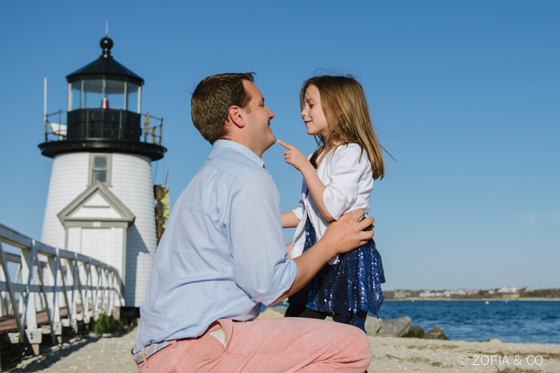 Image 10 of Nantucket Marriage Proposal