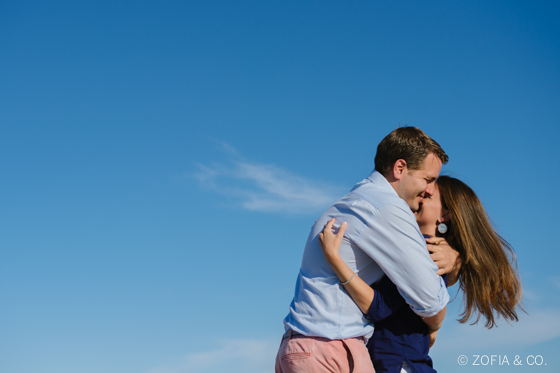 Proposal-Photography-Nantucket-Lindvall-08