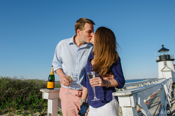 Proposal-Photography-Nantucket-Lindvall-16