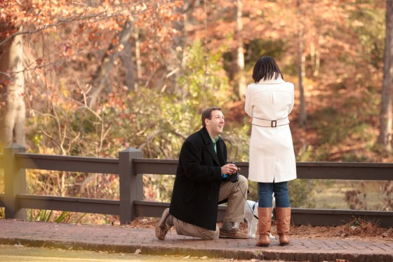 beautiful proposal in the park 05_low
