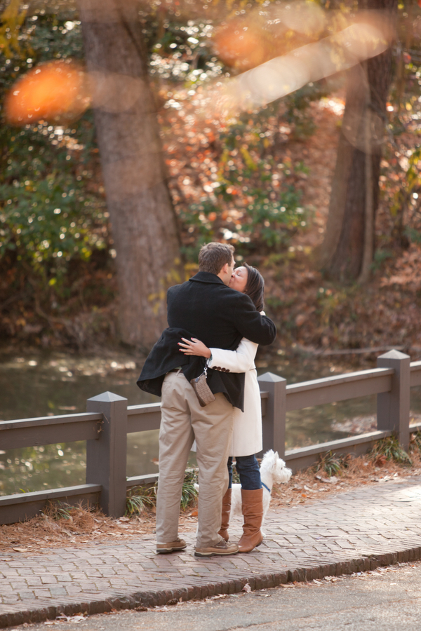 beautiful proposal in the park 13_low