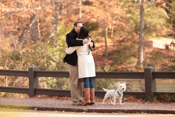beautiful proposal in the park 18_low