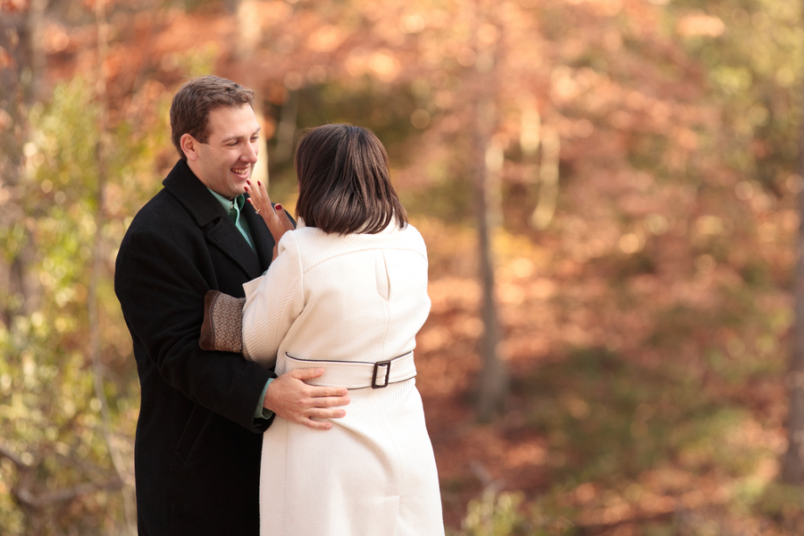 beautiful proposal in the park 28_low