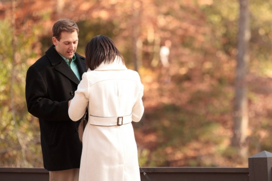 beautiful proposal in the park 36_low