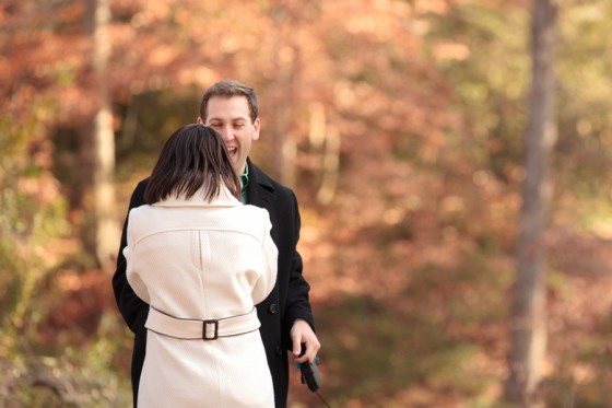 beautiful proposal in the park 45_low