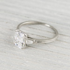 erstwhile_jewelry_vintage_engagement_ring-1 (1)