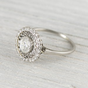 erstwhile_jewelry_vintage_engagement_ring-1