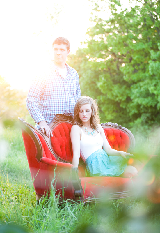 outdoor engagement session-011