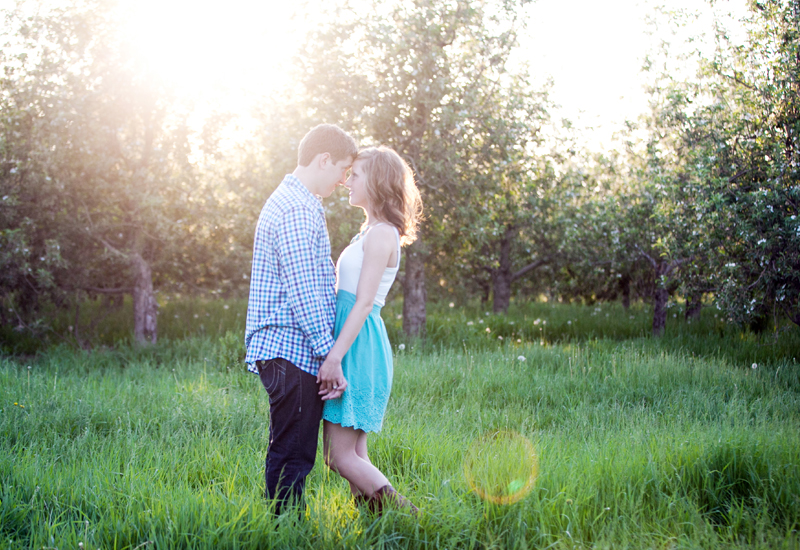 outdoor engagement session-02