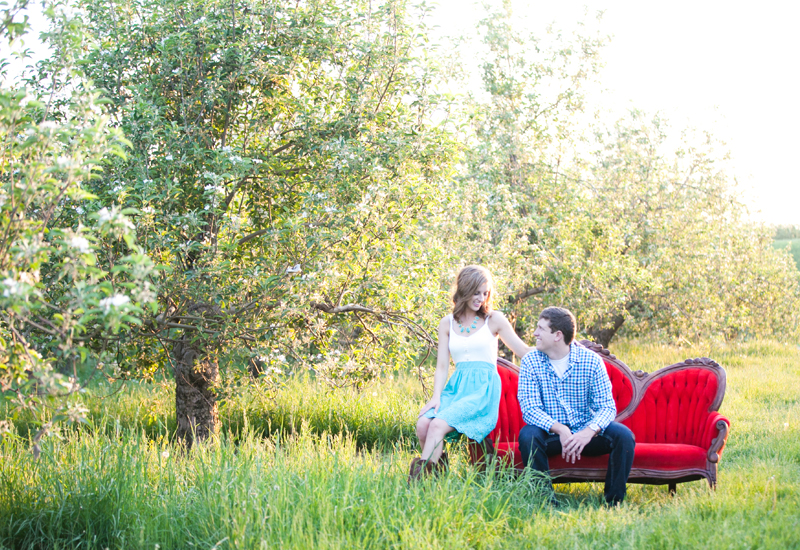 outdoor engagement session-04