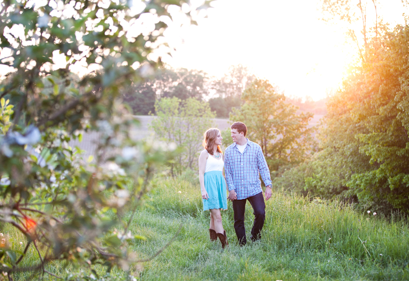 outdoor engagement session-05