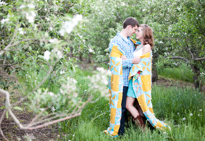 outdoor engagement session-06