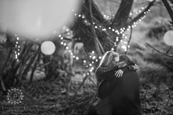 Disney Marriage Proposal_e5477fd5
