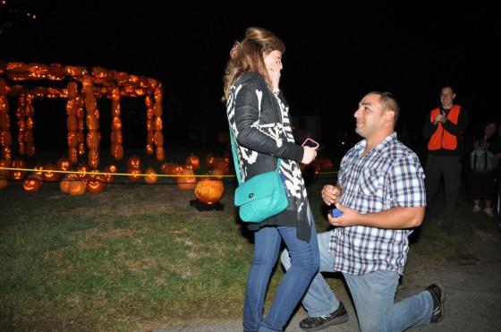 Halloween Proposal _5