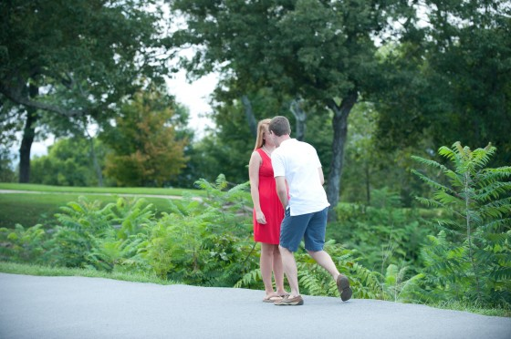 View More: http://jackiejonesphotography.pass.us/shesaidyes