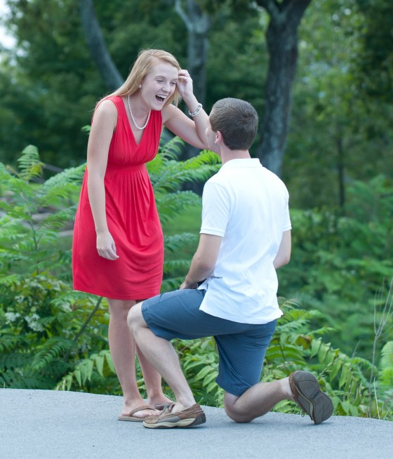 Marriage Proposal in Chattanooga-0005