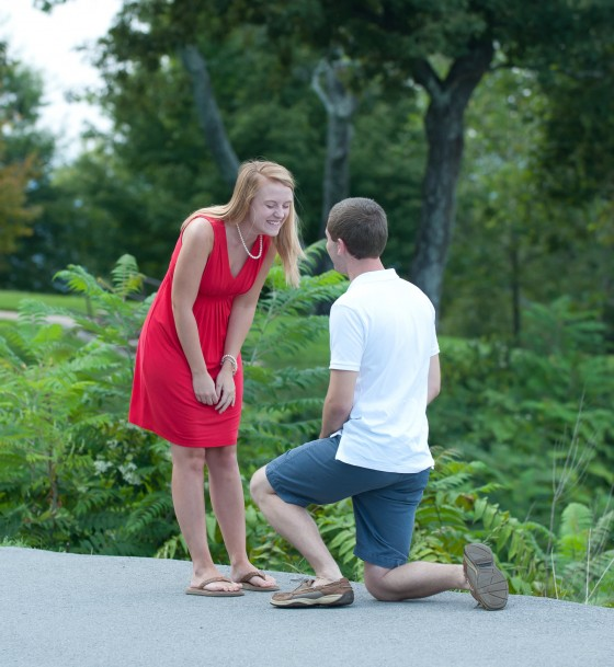 Marriage Proposal in Chattanooga-0007