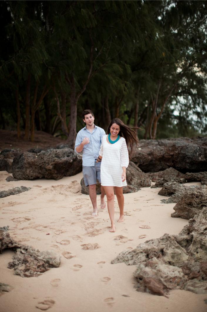 proposal ideas in hawaii_012