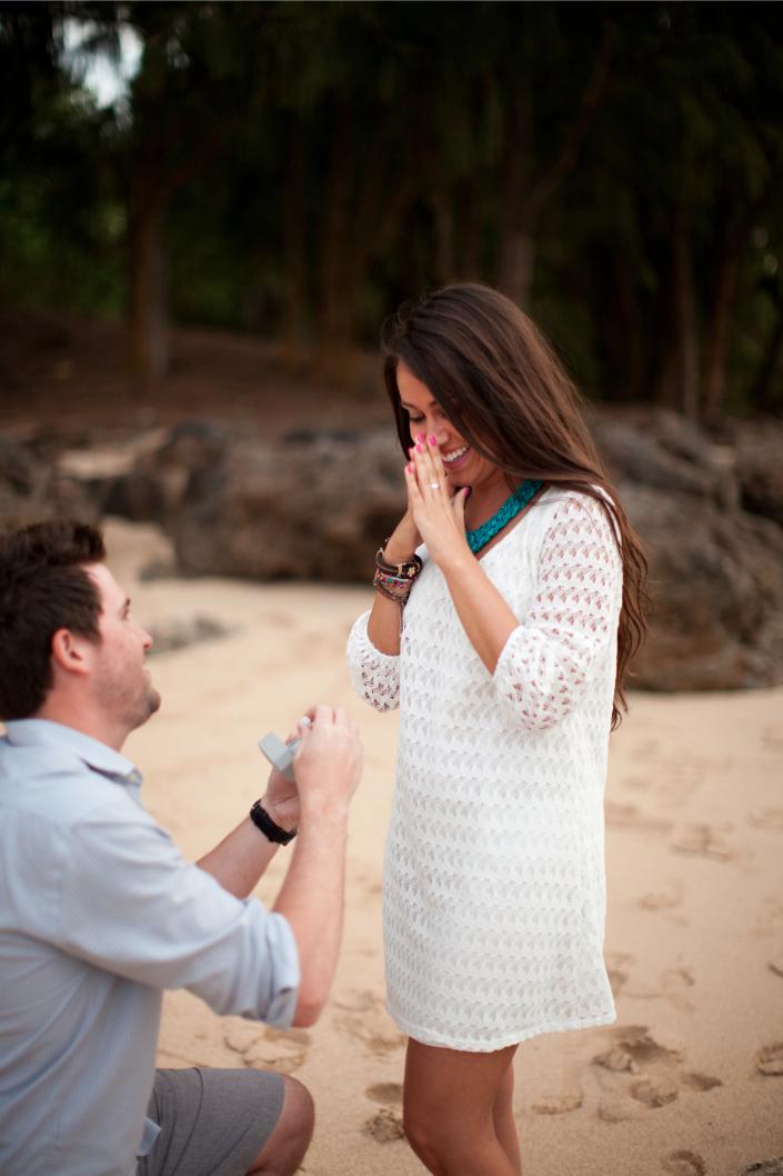 proposal ideas in hawaii_014