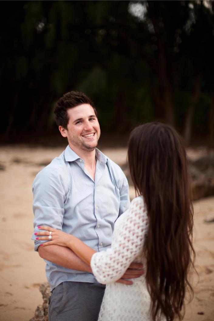 proposal ideas in hawaii_018
