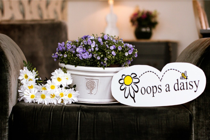 Awesome Proposal Ideas_31-1024x682