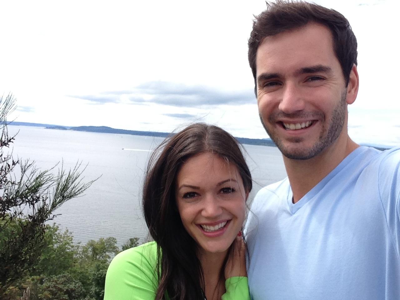 Bachelorette Proposal_Desiree_and_Chris_IMG_4985
