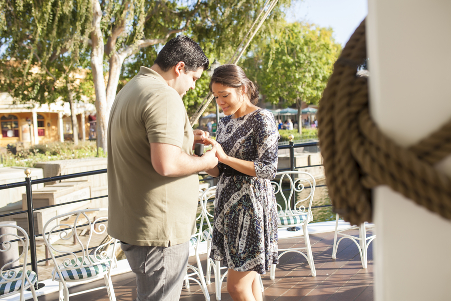 Marriage Proposal Ideas at Disney_023_low