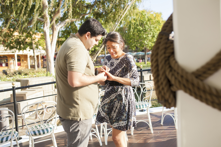 Marriage Proposal Ideas at Disney_024_low