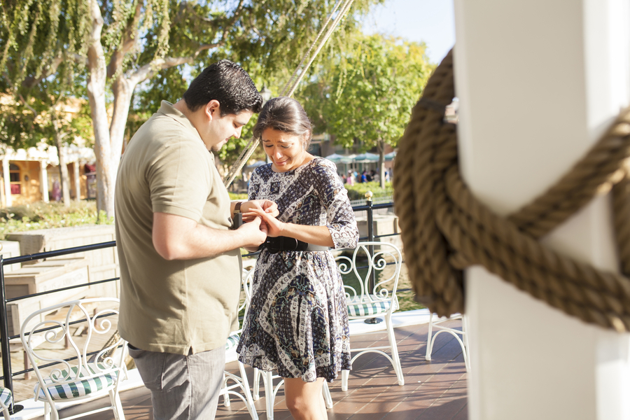 Marriage Proposal Ideas at Disney_025_low