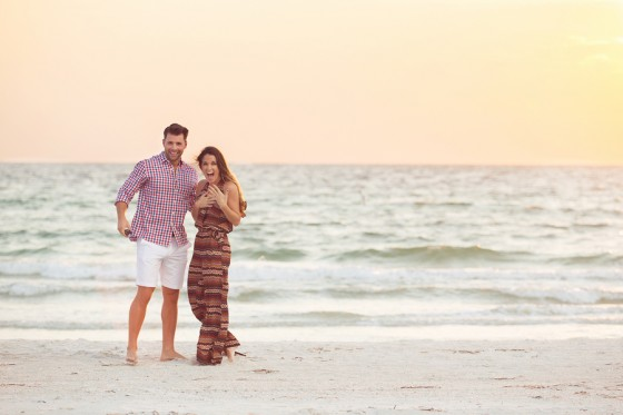 Marriage Proposal on the Beach_133723_low
