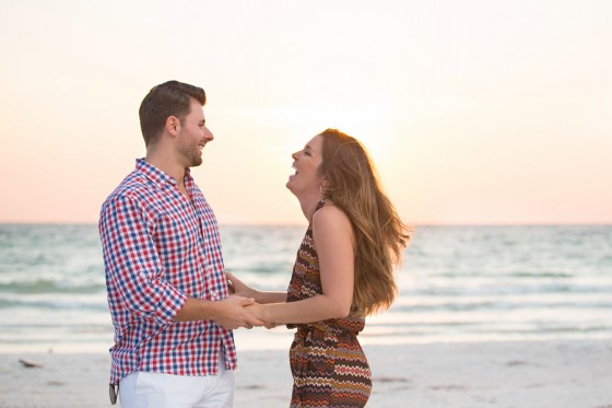 Marriage Proposal on the Beach_133728_low