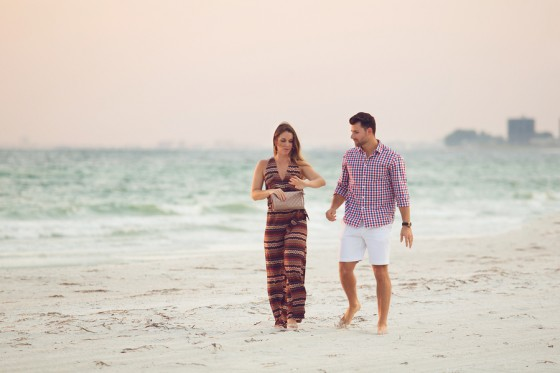 Marriage Proposal on the Beach_133748_low