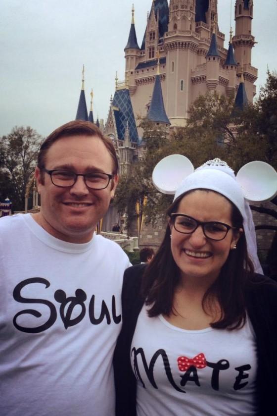 Proposal at Disney World_te