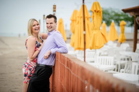Surprise Proposal Photography_TBL120_low