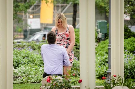 Surprise Proposal Photography_TBL12_low
