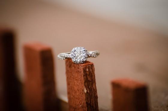 Surprise Proposal Photography_TBL151_low