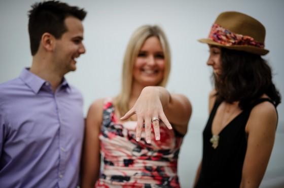 Surprise Proposal Photography_TBL153_low