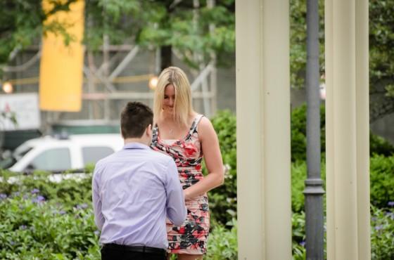 Surprise Proposal Photography_TBL17_low