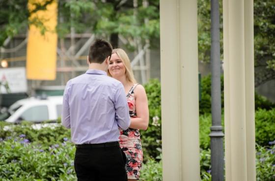 Surprise Proposal Photography_TBL18_low