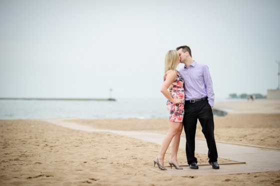Surprise Proposal Photography_TBL89_low