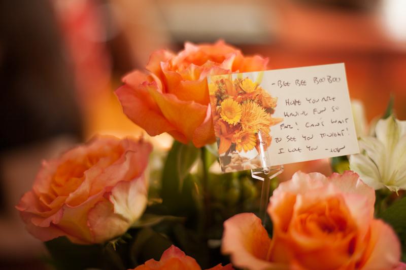 Image 20 of Megan & John's Proposal – AKA The Best Proposal Ever